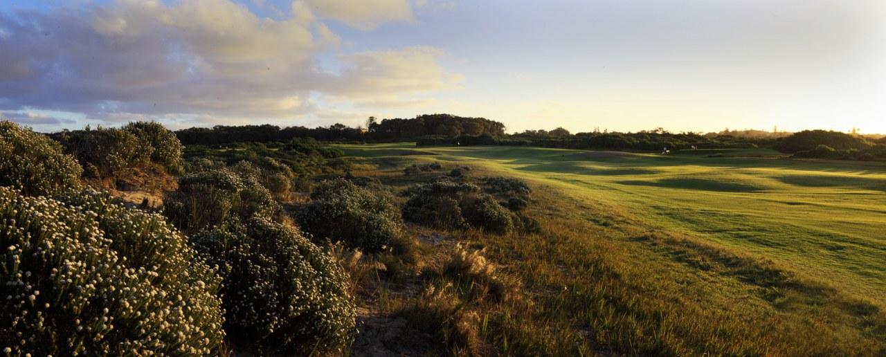 Humewood Golf Club, Eastern Cape, South Africa MWG www.mwg.co.za