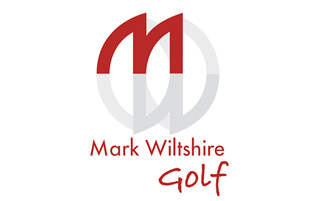 Testimonials of Mark Wiltshire Golf