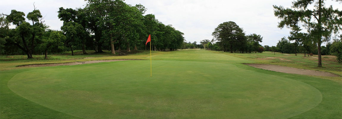 MWG-2nd-hole-Nkana-Golf-Course-Kitwe-www.mwg.co.za-3