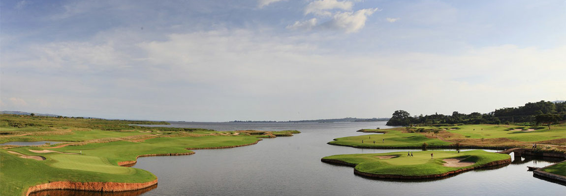 MWG-9th-and-18th-holes-Lake-Victoria-Serena-Uganda-www.mwg.co.za-4