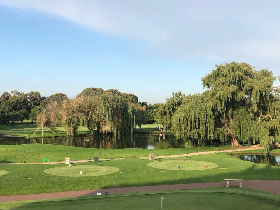 MWG-ERPM-Golf-Club-Boksburg-Gauteng-www.mwg.co.za-2