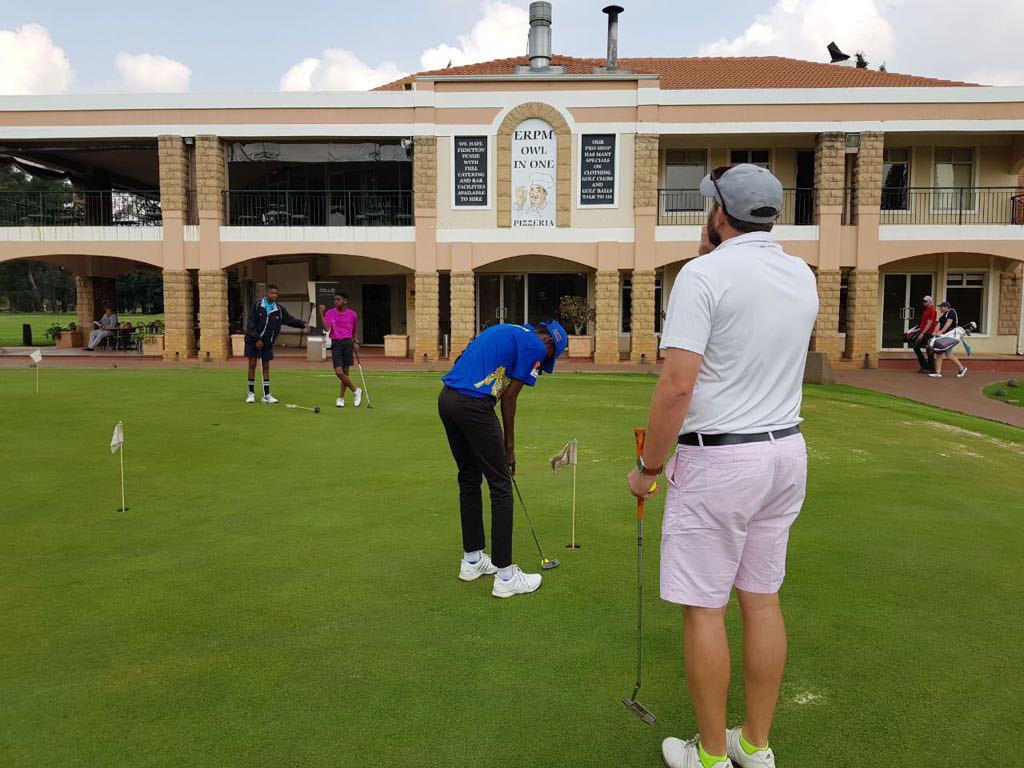 MWG-ERPM-Golf-Club-Boksburg-Gauteng-www.mwg.co.za-3