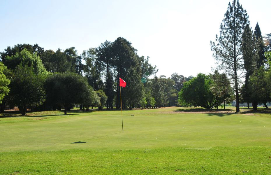 MWG-ERPM-Golf-Club-Boksburg-Gauteng-www.mwg.co.za-4